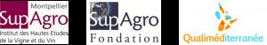 Partenaires seminaire viticulture de précision - AgroTic Services