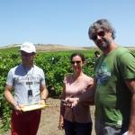 Formation_continue_viticulture_precision