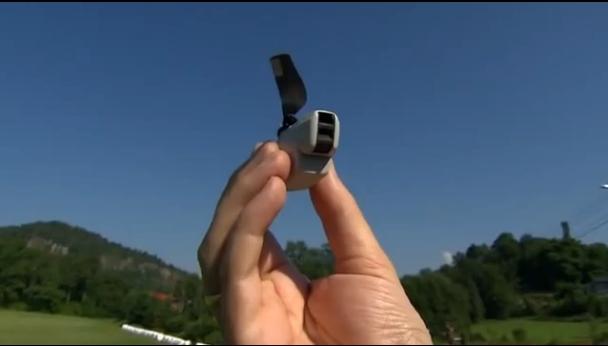 nano_drone