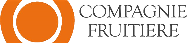 Compagnie_fruitiere_AgroTIC