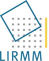 LIRMM AgroTIC