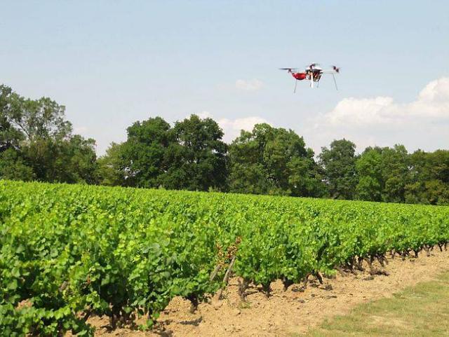 drone_viti