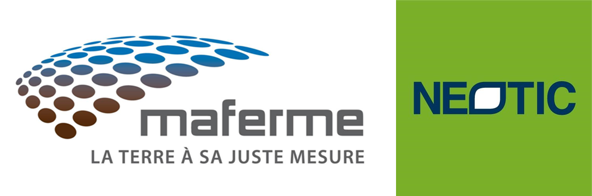 maferme-neotic AgroTIC