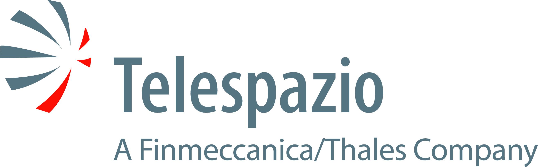 telespazio-AgroTIC