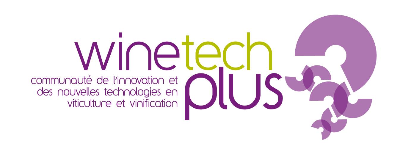 logo winetechplus agrotic