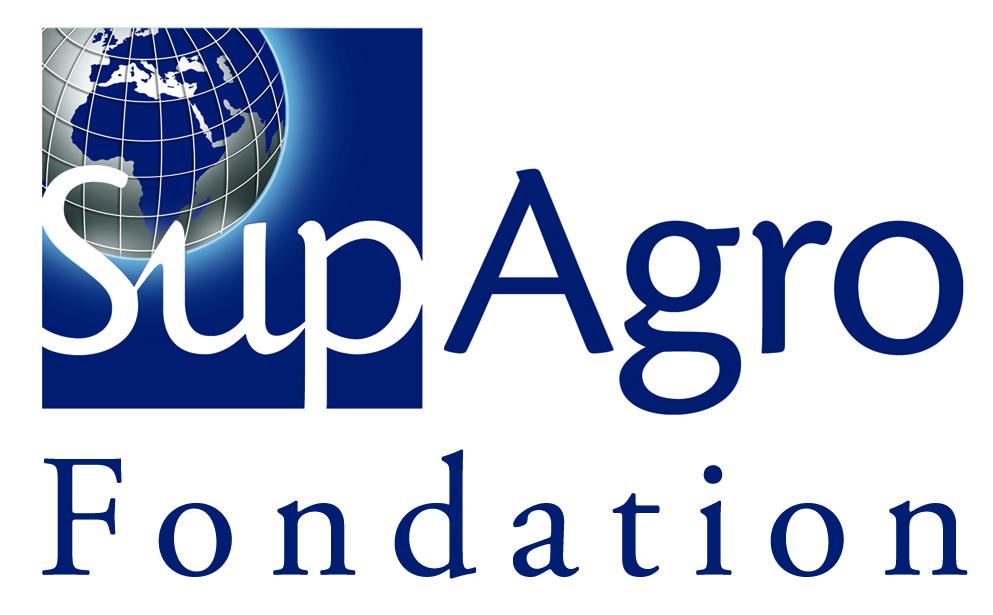 logo_fondation supagro