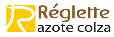 reglette_colza