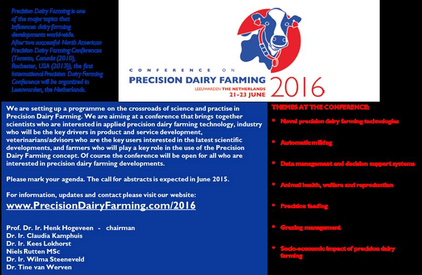 precision_dairy