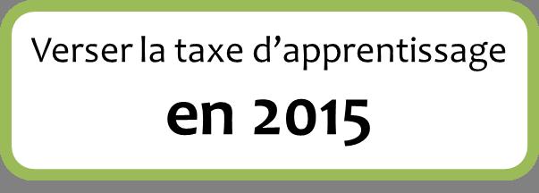 versez la taxe