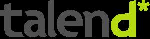 20130930144624!Talend_logo
