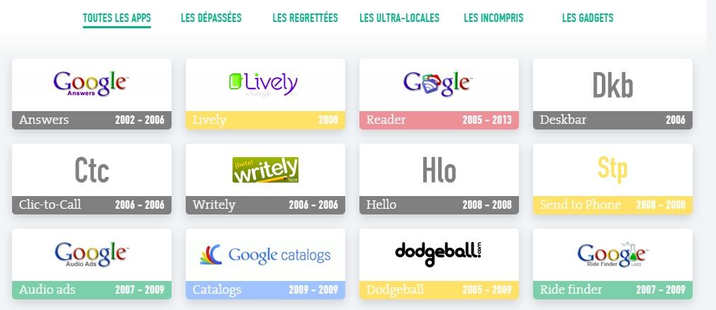 google_memorial