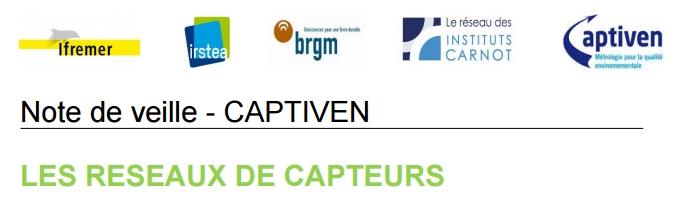 réseau_capteur_captivin