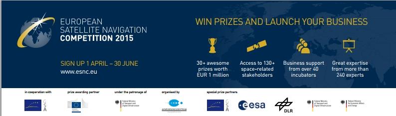image_ESA_concours