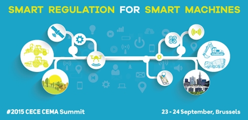 Smart_regulation