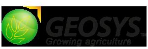 geosys_logo