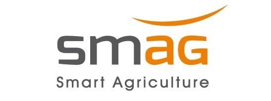 SMAG-Logo_RVB_coul-2