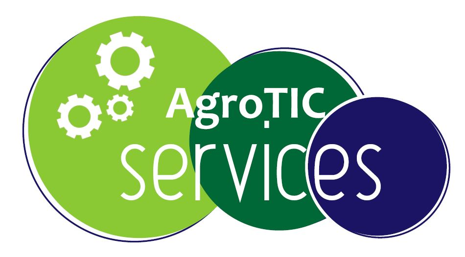 agrotic_services