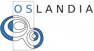 oslandia_logo_big_fondblanc