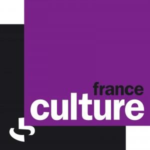 http://www.franceculture.fr/emissions/dimanche-et-apres/l-innovation-au-secours-de-l-agriculture-et-apres#