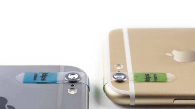 bip_smartphone