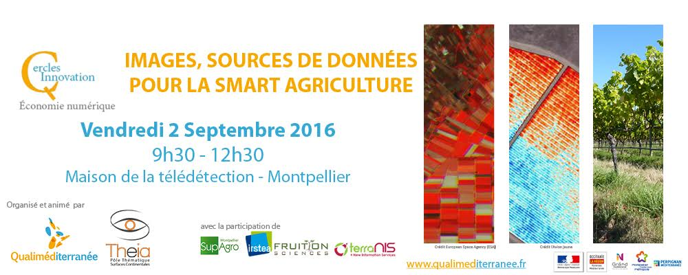 images_agriculture