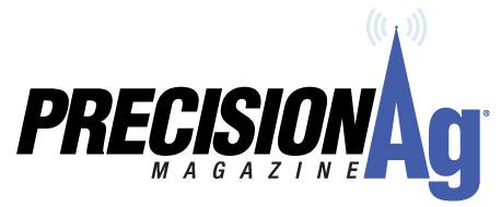 PrecisionAg_logo