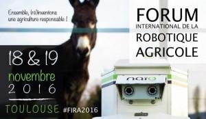 forum-international-de-la-robotique-agricole