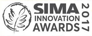 sima_innovation_awards_2017