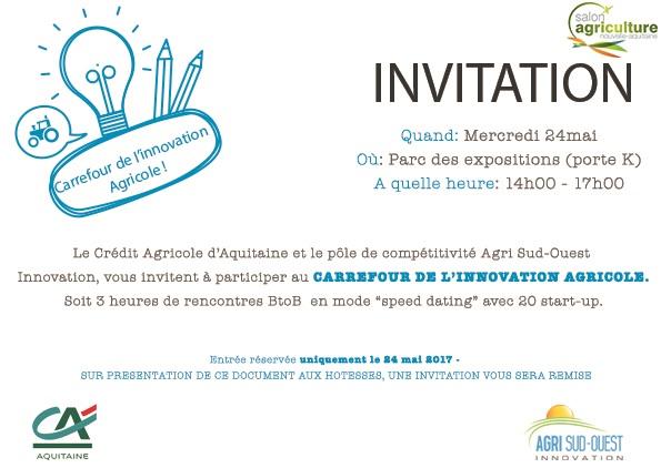 invitation_carrefour_innov_agric_24mai