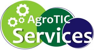 nouveau_logo_agrotic_services