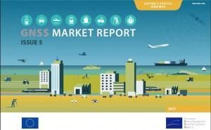 Market report GNSS 2017