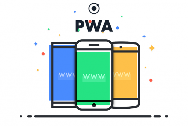 what-is-pwa-img-620x416