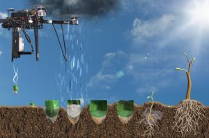 biocarbonengineering