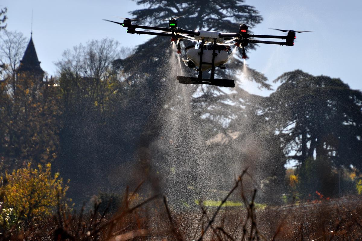 drone_pulverisation