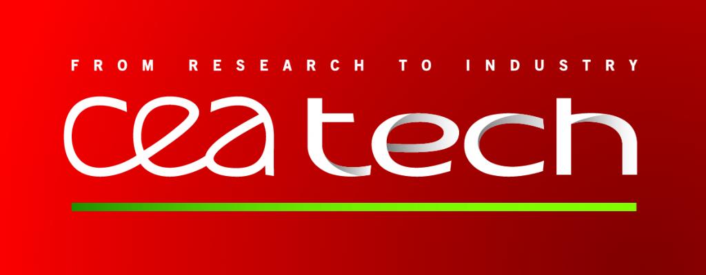 CEA_tech_logo agriculture numerique