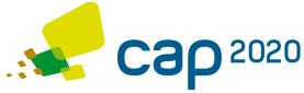 Logo_cap2020