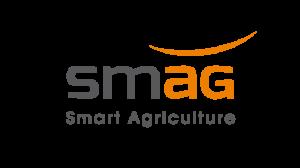 SMAG-Logo_RVB_coul