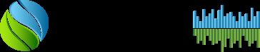 logo_agriscope