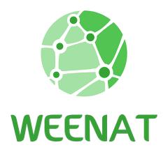 weenat