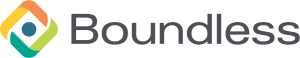 boundless-logo