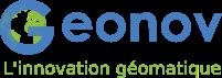 geonov_banner_slogan_200
