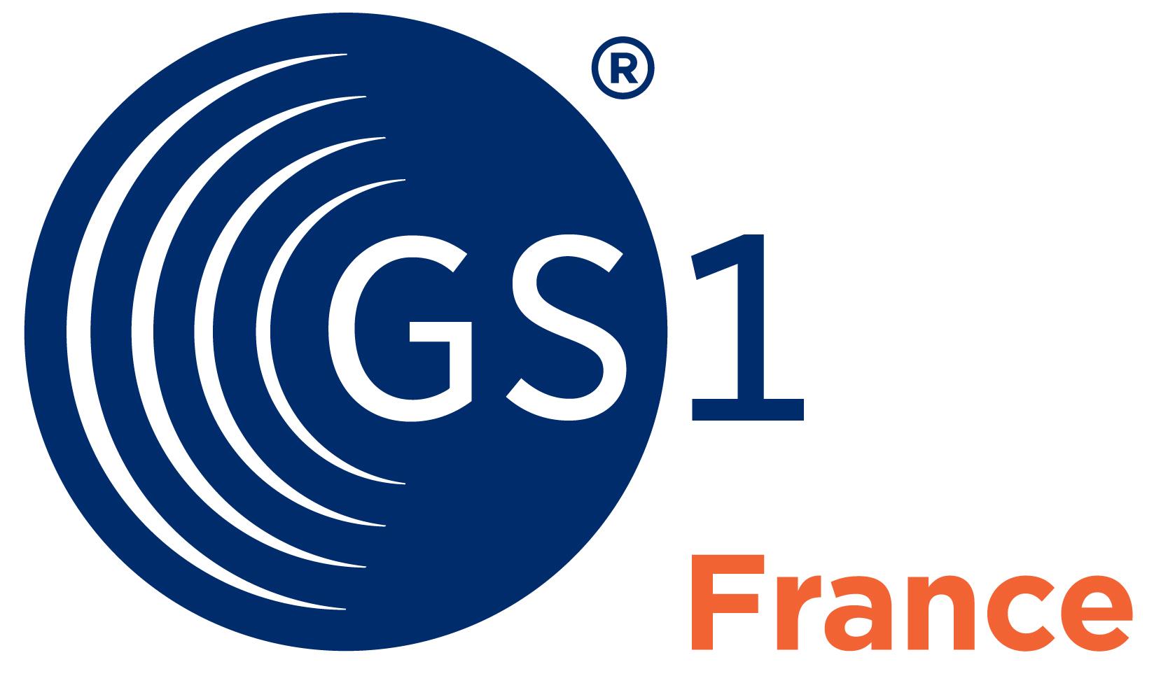 GS1_France_Large_RGB