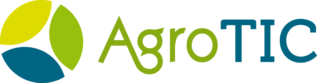 agrotic
