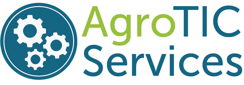 AgroTIC_Services_Logo