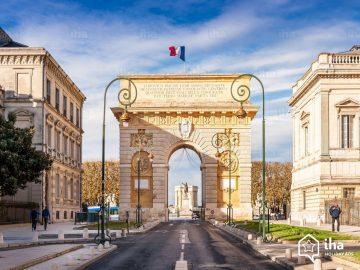 Montpellier-Arc-de-triomphe-360x270
