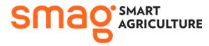 SMAG-Logo