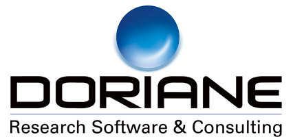 doriane breeding software www.doriane.com