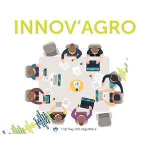 innovagro2