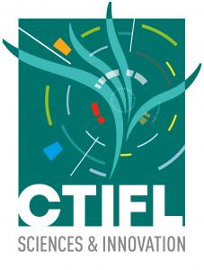 Logo CTIFL-Sciences-innovation_COUL