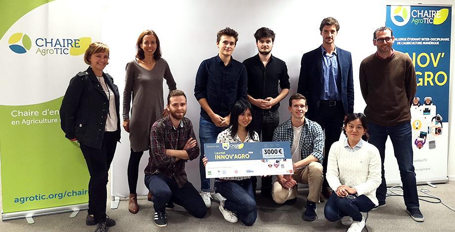 laureat-2018-challenge-innovagro-spirulink
